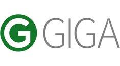 GIGA Gutscheine: Beim Online-Kauf sparen und keine Aktion verpassen