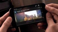 Google+: Viele neue Funktionen für Foto und Video [Update: APK-Download]