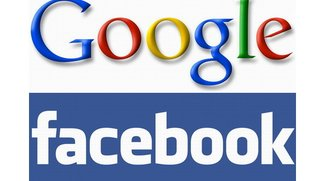 Google+- und Facebook Messenger-Update bereits jetzt laden
