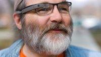 Google Glass: Neue Hardware noch in diesem Jahr, Invite-System für neue Nutzer [Update]