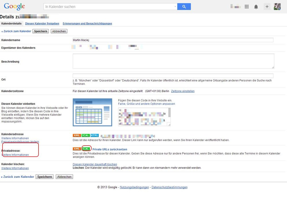 google-kalender-url-kopieren-outlook