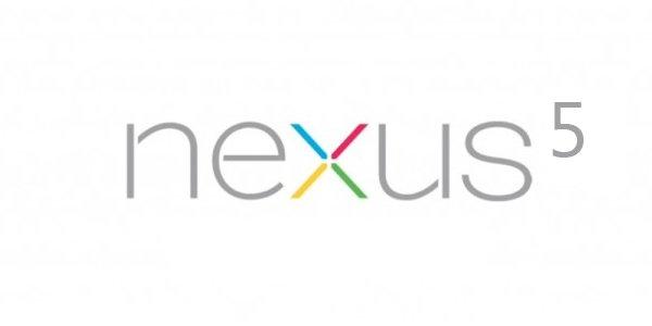 Wow! Nexus 5 Kamera kommt mit Multifokus, Bildstabilisator und sehr schnellem Fokus