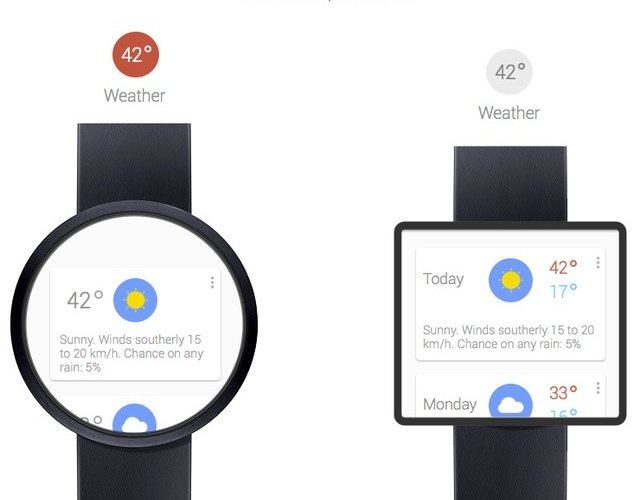 google-nexus-smartwatch-gem-01