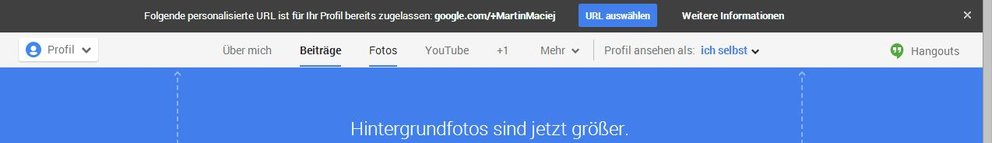 google-plus-short-url