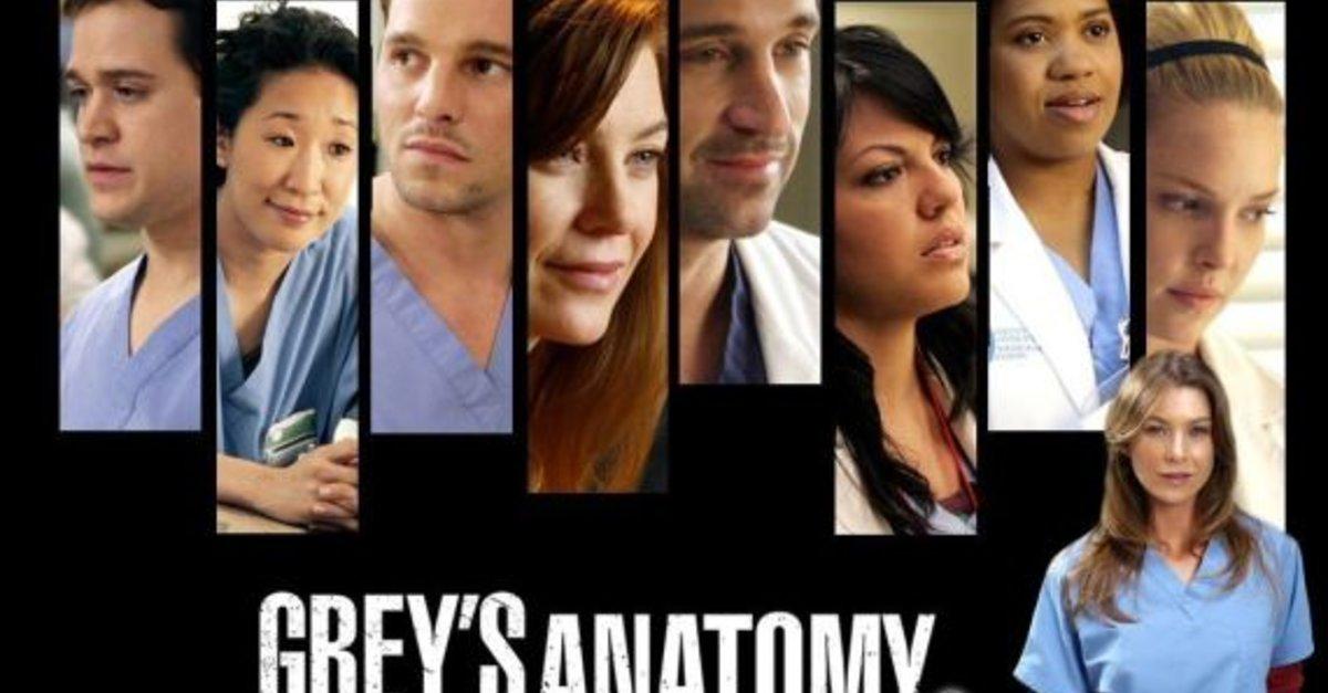 greys anatomy stream deutsch