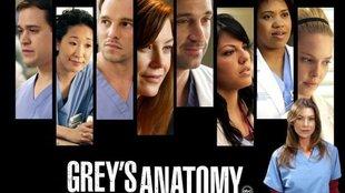 GreyS Anatomy Staffel 11 Deutschland