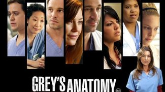 Grey's Anatomy im Stream und TV: Neue Folge Staffel 11 heute bei Pro7