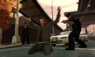 gta 4 polizeifahndung