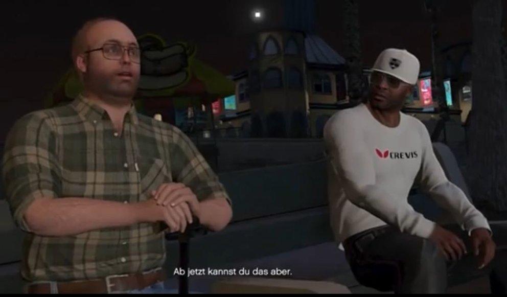 gta-5-aktien-screenshot-hotelmord