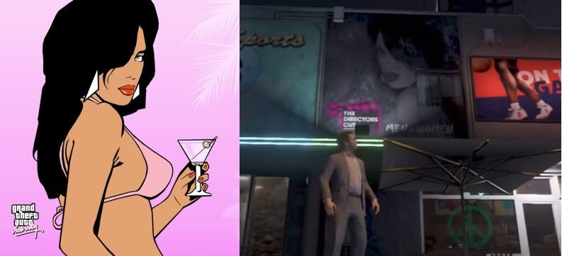 gta-5-vice-city-easter-agg