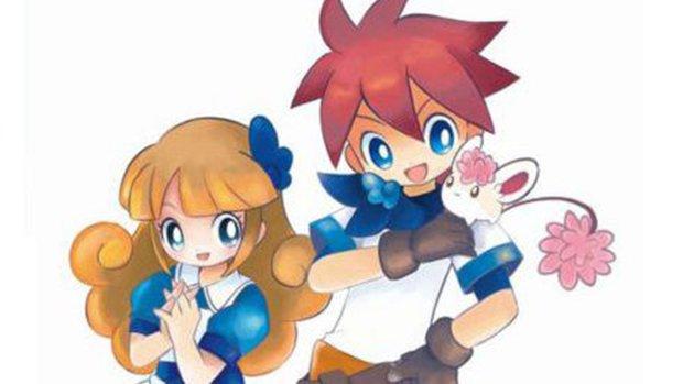 Hometown Story: Spiel vom Harvest Moon-Schöpfer erscheint im Dezember in Japan