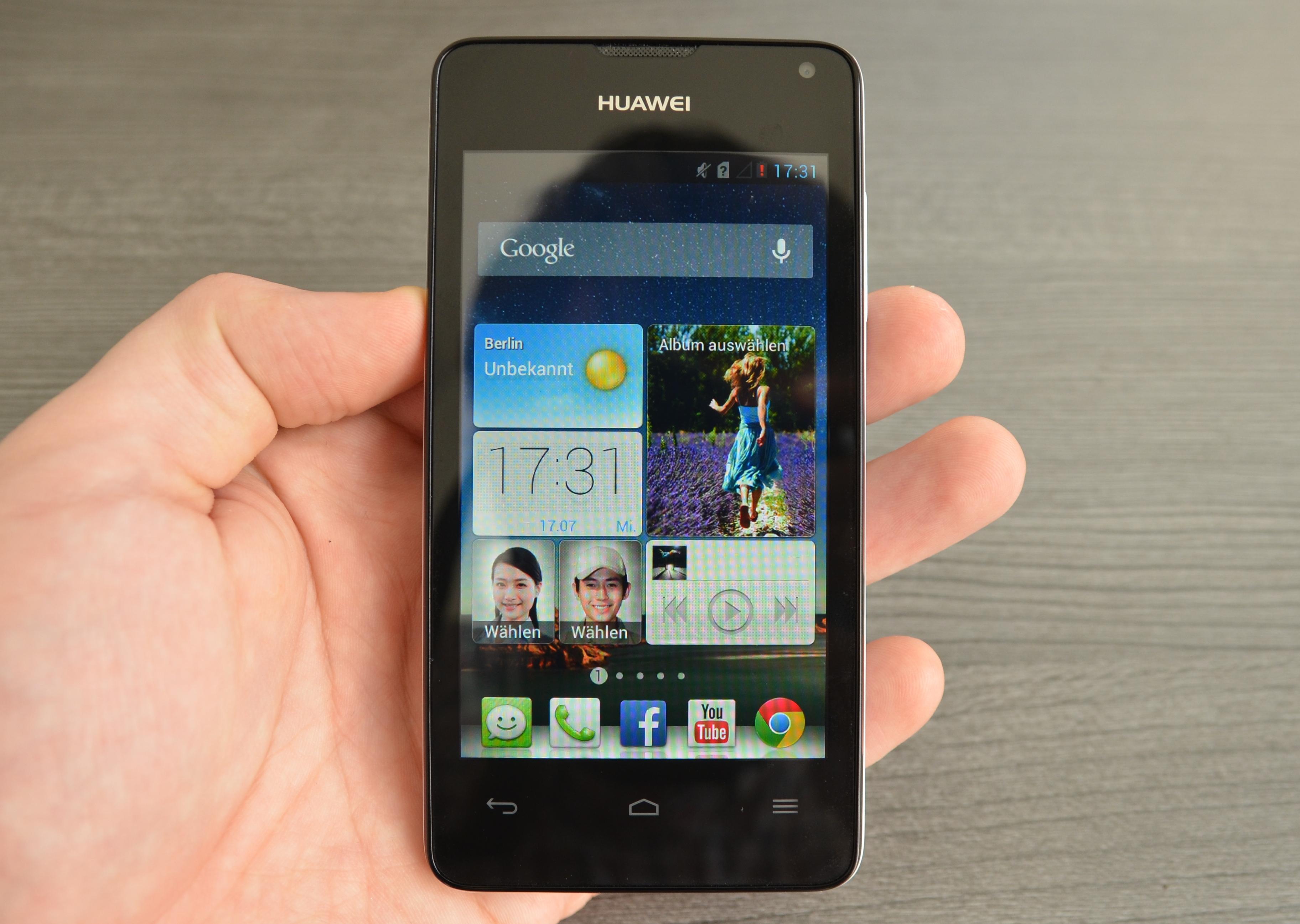 android handy kaufen der androidnext smartphone und tablet einkaufsberater 10 2013 giga. Black Bedroom Furniture Sets. Home Design Ideas