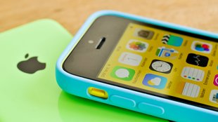 Tim Cook: iPhone 5c soll kein Einstiegs-iPhone sein