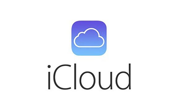 iCloud: Kostenloses Upgrade für MobileMe-Nutzer abgelaufen