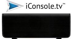 iConsole.tv: Gaming-PC mit Android wird SteamOS unterstützen