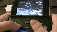 Vid of the Day: iJoyPad
