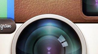 Instagram: Werbung für die Timeline angekündigt