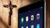 iPad Air & iPad mini Retina Display kaufen: Verkaufsstart in Deutschland, Österreich und der Schweiz (Update)