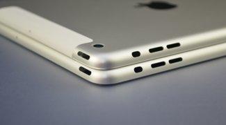 Analyst: Retina-iPad mini wird 329 Dollar kosten, Stückzahlen anfangs gering