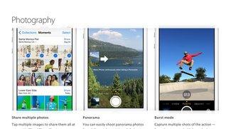iPhone 4s, 5c und 5s: Apple erstellt Seite mit nützlichen Tips für Anfänger