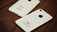 iPhone 4S: Wifi-Probleme seit iOS 7-Update