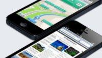 Infografik: In welchem Land gibt es das günstigste mobile Internet?