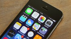 iPhone 5s und 5c: Weniger Upgrader vom letztjährigen Modell als 2012
