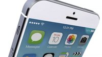 Analyst: iPhone 6 mit 4,8-Zoll-Display