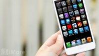 iPhone 6: Zulieferer berichtet von größerem Display