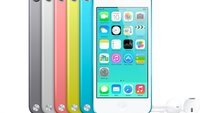 iPod touch: Apple soll neues Modell für dieses Jahr planen