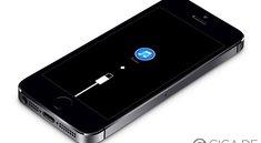Nur noch über iCloud: Keine lokale iPhone-Synchronisation in OS X Mavericks - Petition