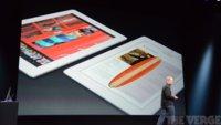 iWork und iLife: Neue Funktionen und neues Design für iOS und Mac