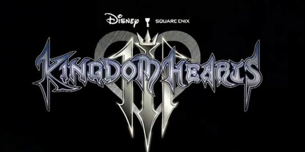 Kingdom Hearts 3: Neuer Trailer mit massig Gameplay!