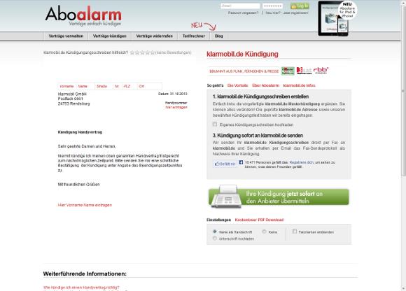 Postcode Lotterie Kündigen Email