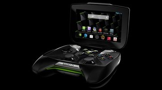 Nvidia Shield: Update auf Android 4.3 bringt geniale Features