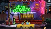 Leisure Suit Larry: Reloaded - Download für Android, PC und iPhone/iPad