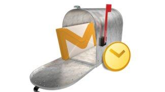 Outlook 2010: Lesebestätigung einrichten und deaktivieren