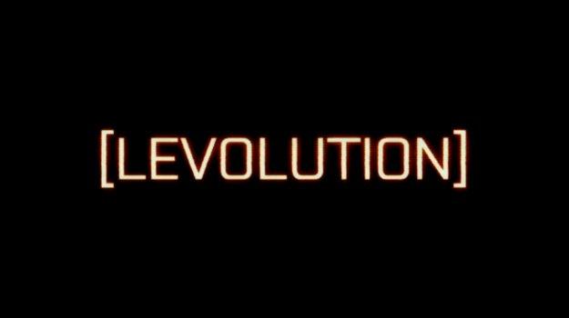 Das gibt's nur in Battlefield 4: Junge Männer freuen sich auf Levolution