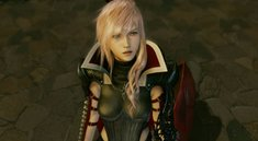 Final Fantasy XIV - A Realm Reborn: Special-Event im November