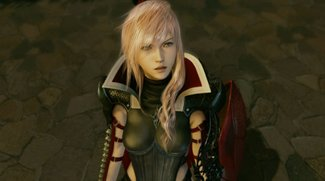 Lightning Returns: Final Fantasy 13 kommt mit japanischer Sprachausgabe