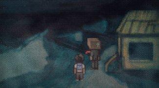 Lone Survivor: Director's Cut Ende Oktober für PC und Mac