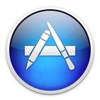 mac_app_store