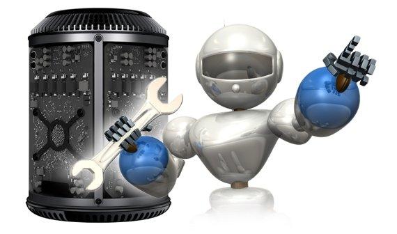 Mac Pro: Preise und Konfigurationen (jetzt bestellbar)