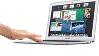 OS X Mavericks: Über 15 Stunden Batterielaufzeit mit 2013er-MacBook Air