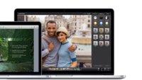 Neues MacBook Pro: GPU bis zu 65 Prozent schneller