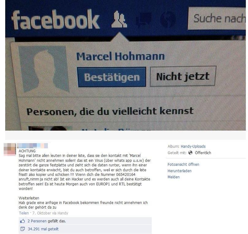 marcel-hohmann-warnung