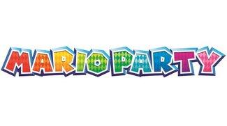 Mario Party Island Tour: Release verschoben und weitere News