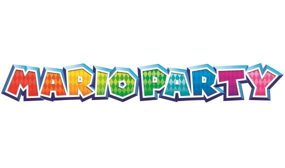 Nintendo Ds Mario Party Island Tour Cheats