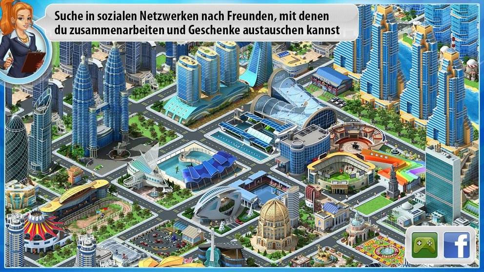 megapolis-screenshot-4