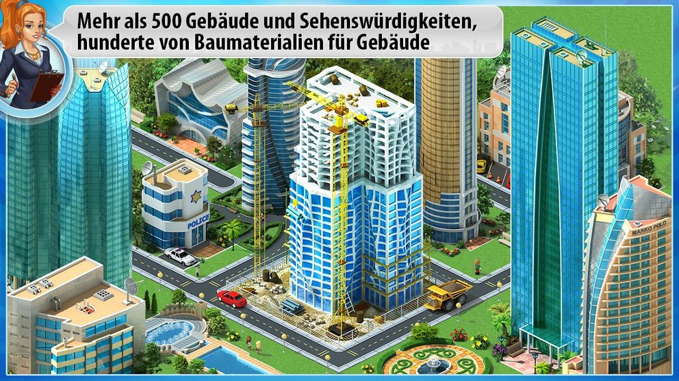 megapolis-screenshot-5